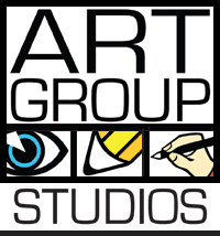 Art Group Studios